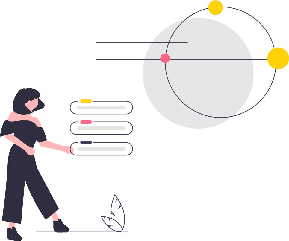 sketch-landing-page