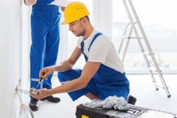 10.ремонт и отделка квартир