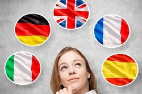 12.иностранные языки
