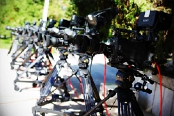 13.фото и видео оборудование