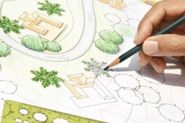 17.ландшафтный дизайн
