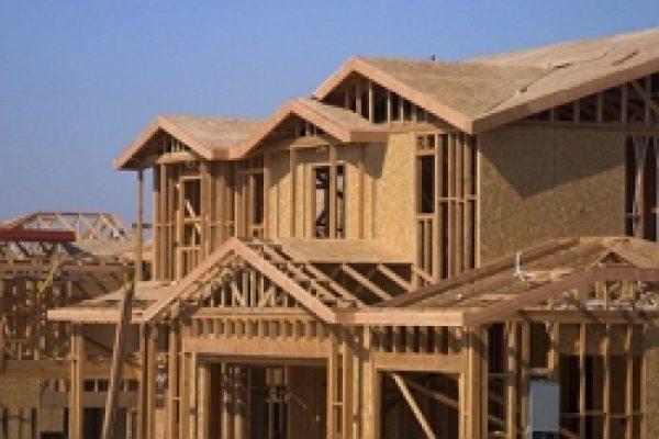 17.строительство каркасных домов