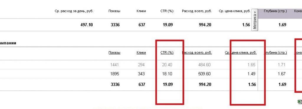 25. раскрутка аккаунтов в инстаграмм
