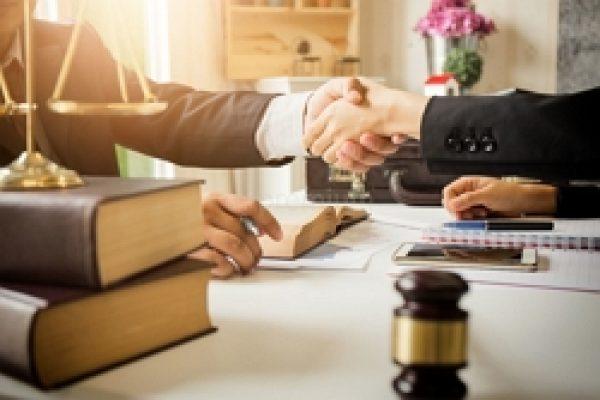 32.сайт юридической конторы