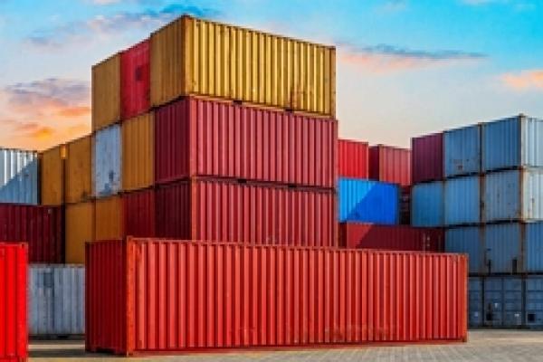 44.контейнеры
