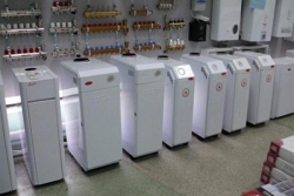 6.системы отопления
