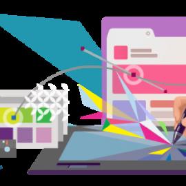 webdesign-staver